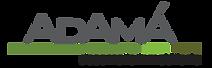 adama-logo.png