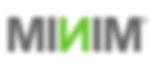 Logo Minim.png