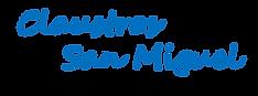 logo claistros san miguel.png