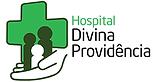 logo divina.png