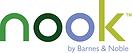 B&N Nook Logo.png