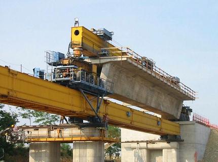 High Speed Rail Viaduct.jpg