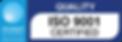 OCL_P07_F06 Ocean Logo QMS (ISO 9001).pn