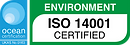 OCL_P07_F07 Ocean Logo EMS (ISO 14001).p