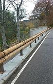 N2 W2 in wood.jpg