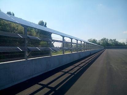 SMART Panel Boundary Fence.jpg