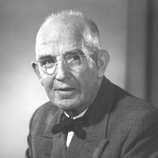 Fred Keillor