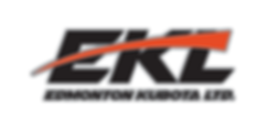 EKL-Edmonton-Kubota-Ltd-Orange-Logo-padd