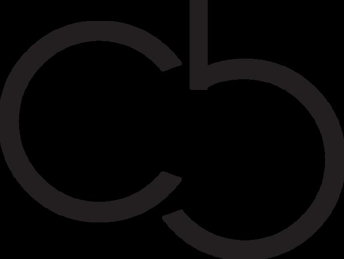 Code Blahk Entertainment, Code Blahk, #CB, Blahkers,