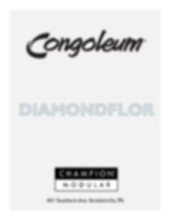 Diamondflor.png