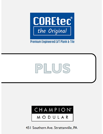 Coretec Plus.png