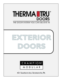 Exterior Doors.png