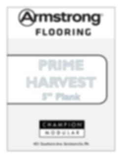 Prime Harvest.png