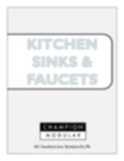 Kitchen Sinks & Faucets.png