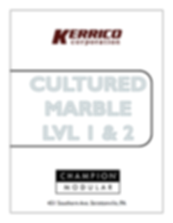 Cultured Marble.png