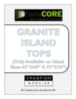 Granite Island Tops.png