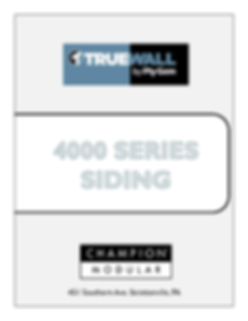 4000 Series Siding.png