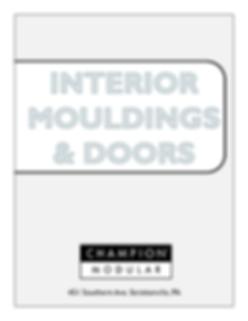 Interior Mouldings & Doors.png
