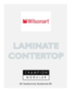 Laminate Countertops.png