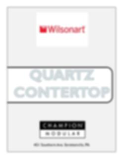 Quartz Countertop.png