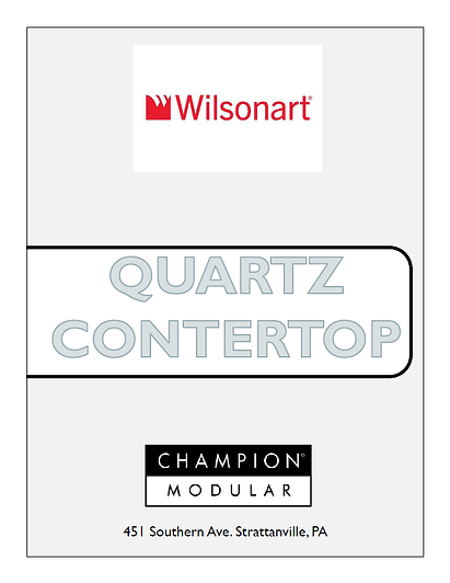 Quartz Countertop.png