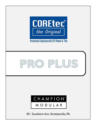 Coretec Pro Plus.png