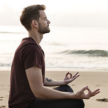 meditiation.jpg