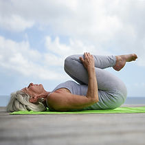 recovery-yoga.jpg