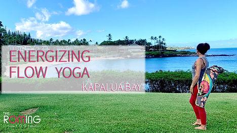 kapalua bay yoga.jpg