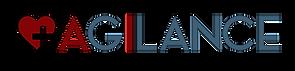 agilance_logo-01.png