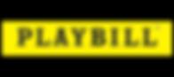 playbill logo.png