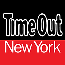 time out ny logo.png