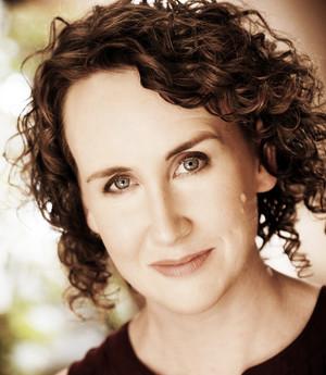 Sarah Lomize
