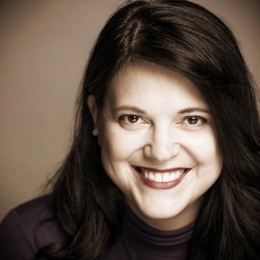 Tonia Sina - Intimacy Director