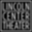 lincoln center logo.png