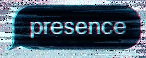 PresenceTransparentLogo.PNG