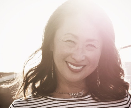 Hui Cha Poos - Race Dance Co-Choreographer