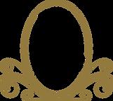 19thCenturyHound_LogoMark_Variation2.png