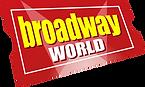 broadwayworld logo.webp