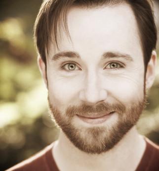Ronn Burton - Director / Creator
