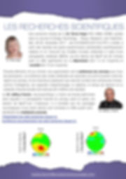 AccessBARS-4.jpg