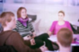 sophrologue nimes ateliers de groupe relaxation, confiance en soi