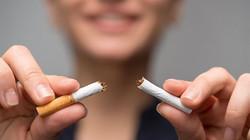 arrêter de fumer hypnose nîmes