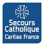 logo secours catholique.jpg