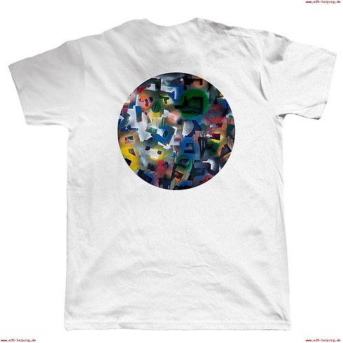 T - shirt Nr. 1
