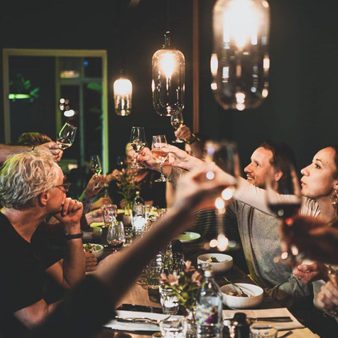 21145-restaurant-bonvivant-cocktail-bistro-berlin.jpg