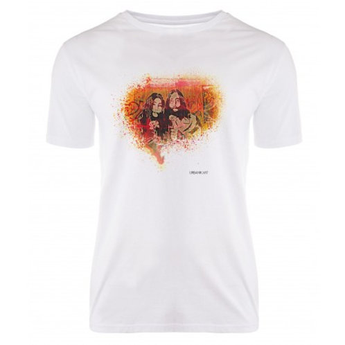 T shirt Nr. 4 Limited Edition
