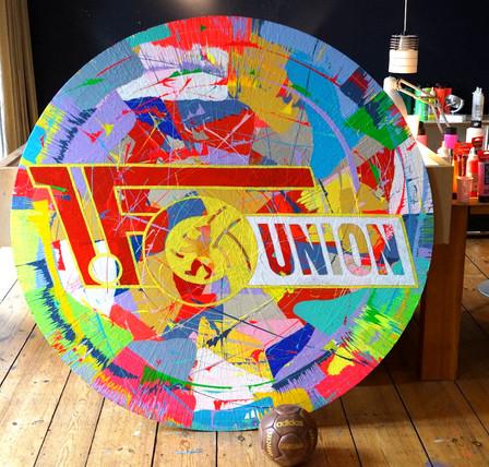 Union4_edited_bearbeitet.jpg