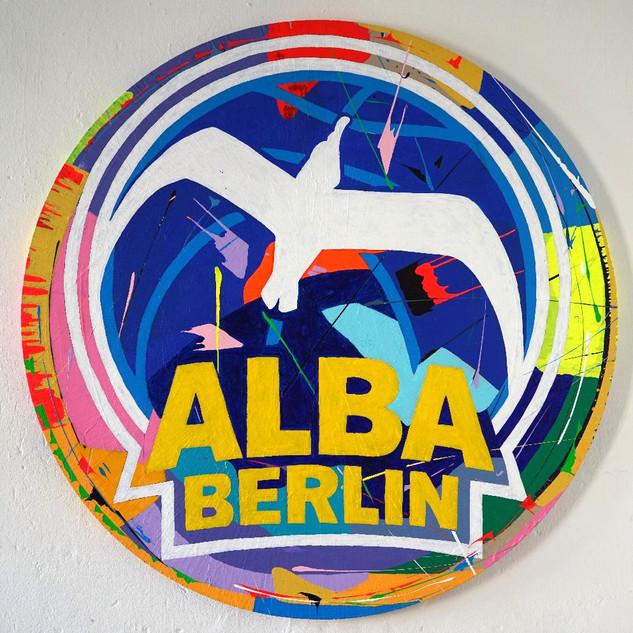 Alba3_edited_edited.jpg