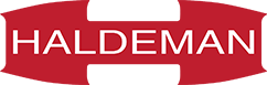 haldeman-logo.png